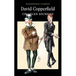 DavidCopperfield-DickensCharles
