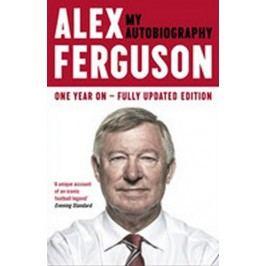 AlexFerguson-MyAutobiography-FergusonAlex