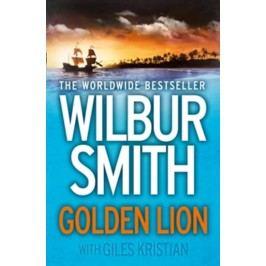 GoldenLion-SmithWilbur