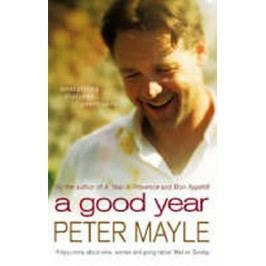 AGoodYear(film)-MaylePeter