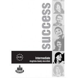 SuccessIntermediate:Anglicko-českýslovníček-neuveden
