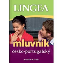 Česko-portugalskýmluvník...rozvažtesijazyk-neuveden