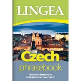 Czechphrasebook-neuveden