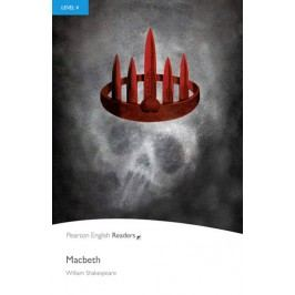 Level4:Macbeth-ShakespeareWilliam