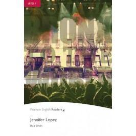 Level1:JenniferLopez-SmithRod
