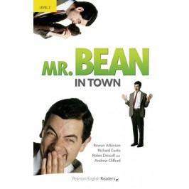 Level2:MrBeaninTown-AtkinsonRowan