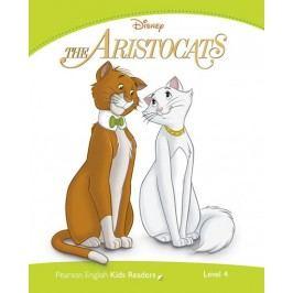 Level4:Aristocats-ShiptonPaul