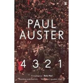 4321-AusterPaul
