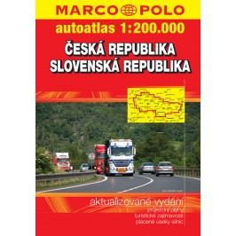 ČRaSR/atlasspirálaKP1:200T-neuveden