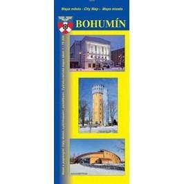 Bohumín-neuveden