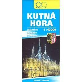 KutnáHora-neuveden