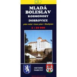 MladáBoleslav1:10000ŽAKET-neuveden