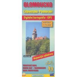 OlomouckoLitovskéPomoraví-neuveden