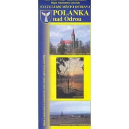 OstravaPolankanadOdrou-neuveden