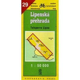 TM29Lipenskápřehrada-neuveden