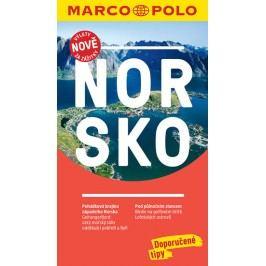 Norsko/MPprůvodcenováedice-neuveden
