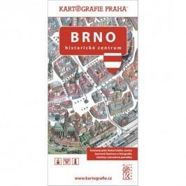 Brno-Historickécentrum/Kreslenýplánměsta-neuveden