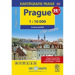 Prague-1:10000inyourpocketcitycentre-neuveden