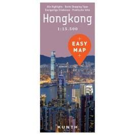 HongkongEasyMap-neuveden