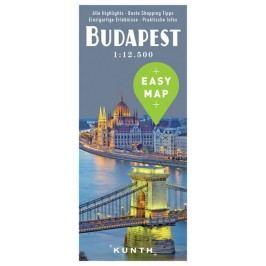 BudapešťEasyMap-neuveden