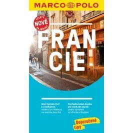 Francie/MPprůvodcenováedice-neuveden