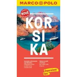 Korsika/MPprůvodcenováedice-neuveden