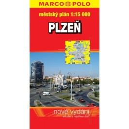 Plzeň-městskýplán1:15000-neuveden