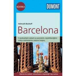 Barcelona/DUMONTnováedice-BischoffHelmuth
