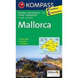 Malorca230NKOM1:75T-neuveden