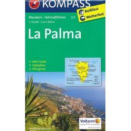 LaPalma232NKOM-neuveden