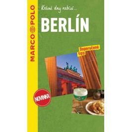 Berlín/průvodcenaspirálesmapouMD-neuveden