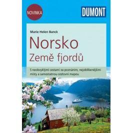 NorskoZeměfjordů-Průvodcesesamostatnoucestovnímapou-neuveden