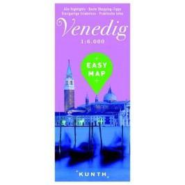 Benátky-EasyMap1:6000-neuveden