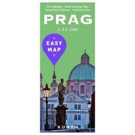 Praha-EasyMap1:12500-neuveden
