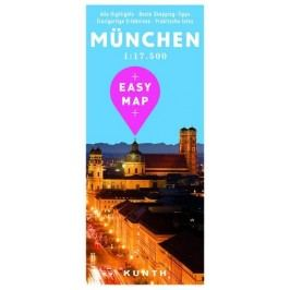 Mnichov-EasyMap1:17500-neuveden