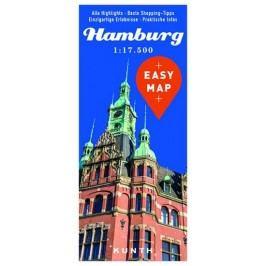 Hamburg-EasyMap1:17500-neuveden