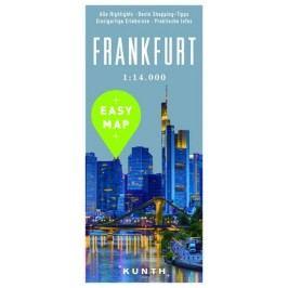Frankfurt-EasyMap1:14000-neuveden