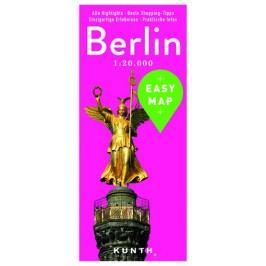 Berlín-EasyMap1:20000-neuveden