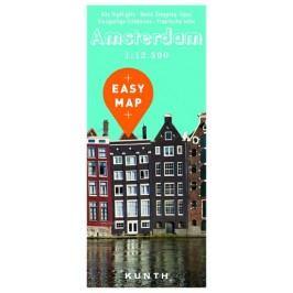 Amsterdam-EasyMap1:12500-neuveden