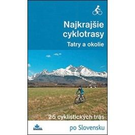 Najkrajšiecyklotrasy-Tatryaokolie-neuveden