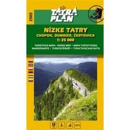NízkeTatry-Chopok1:25000-neuveden
