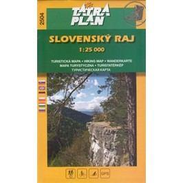 Slovenskýraj1:25000-neuveden