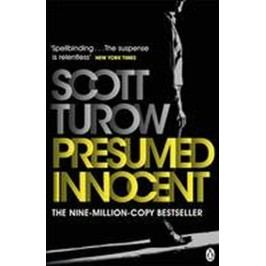 PresumedInnocent-TurowScott
