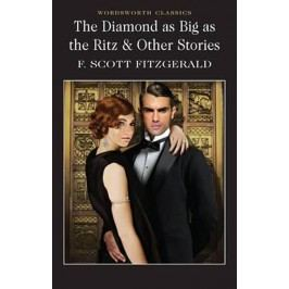 TheDiamondasBigastheRitzandOtherStories-FitzgeraldFrancisScott