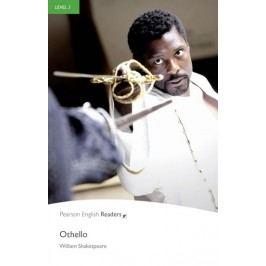 Level3:Othello-ShakespeareWilliam