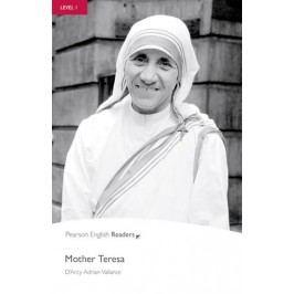 Level1:MotherTeresa-Adrian-VallanceD´Arcy