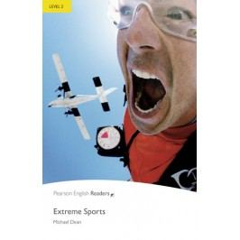 Level2:ExtremeSports-DeanMichael