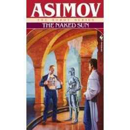 NakedSun-AsimovIsaac