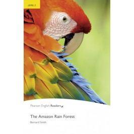 Level2:TheAmazonRainforest-SmithBernard