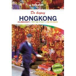 Hongkongdokapsy-LonelyPlanet-neuveden